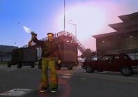 ScreenshotClaude (11) GTAIII