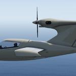 Seabreeze-GTAO-Side.png