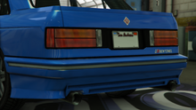 SentinelClassic-GTAO-StockRearBumper.png