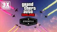 Stockpile-GTAO-2020Advert