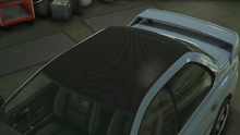 SultanClassic-GTAO-Roofs-CarbonStockRoof.png