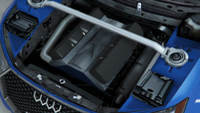 TailgaterS-GTAO-AirFilters-StockAirFilter.png