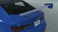 TailgaterS-GTAO-Spoilers-PrimaryMidLevelGTWing.png