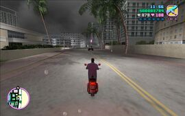 TheChase-GTAVC-SS22
