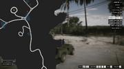 TreasureChests-GTAO-Map17.png