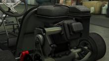 VetoClassic-GTAO-Exhausts-ChromeXLExhaust.png