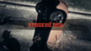 Wasted-GTAO-KnockedOut