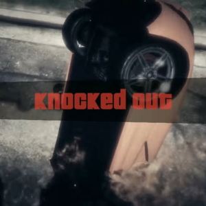 Wasted-GTAO-KnockedOut.png