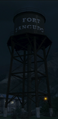 Watertower-FortZancudo-GTAV