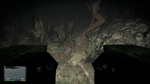 Wreck MilitaryHardware Tank2 GTAV Subview