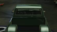 Yosemite-GTAO-RollCage.png