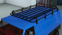 YougaClassic4x4-GTAO-Racks-RoofCargoBasket.png