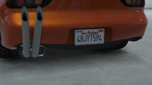 ZR350-GTAO-Exhausts-AngledBlastPipes.png