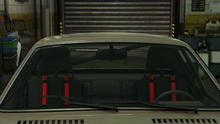 ZionClassic-GTAO-StreetCage.png