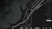 ActionFigures-GTAO-Map79.png