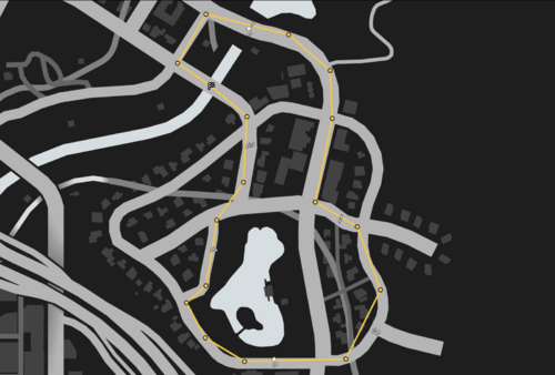 BeforeItWasCool-GTAO-Map.png