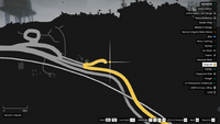 BikerSellBikes-GTAO-Countryside-DropOff4Map.png