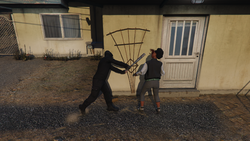 BountyTarget-GTAO-FamiliesGirl-Killed.png