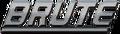 Brute-GTAIV-NameBadge