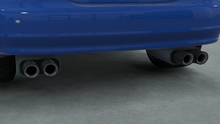 CalicoGTF-GTAO-Exhausts-DualUniversalExhausts.png