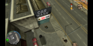 CarWash3 GTACW