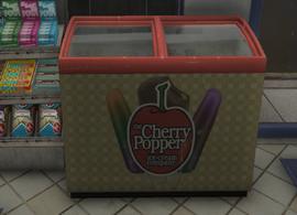 CherryPopper-GTAV-Cooler