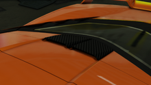 CoquetteD10-GTAO-RoofScoops-CarbonDualVents.png