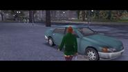 DriveMistyForMe4-GTAIII