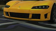 EntityXF-GTAO-Bumpers-StockFrontBumper.png
