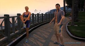 Exercising-demons-michael-strangerfreak-side-mission-gtav.jpg