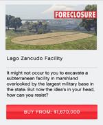 Facilities-GTAO-LagoZancudo.png