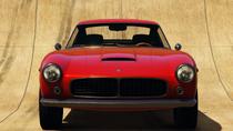 GT500-GTAO-Front