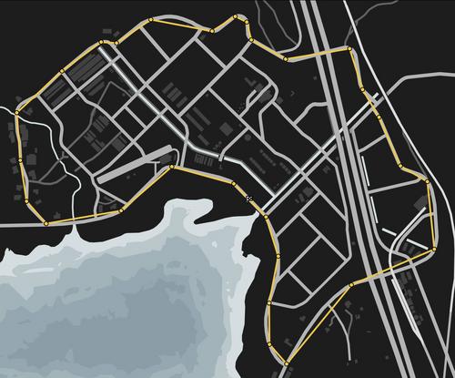 GrapeseedCircuit-GTAO-Map.png