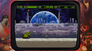 InvadeandPersuadeII-GTAO-MoonCzechHedgehog