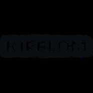 KifflomTattoo-GTAO-Graphic