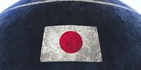 Kosatka-GTAO-Warstock-flag21.png