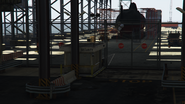 LosSantosNavalPort-GTAV-Security