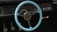 MananaCustom-GTAO-SteeringWheels-Threeway.png