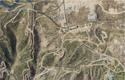 MethLab-GTAO-Senora 910000 Map.png