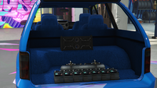 MinivanCustom-GTAO-Trunk-None.png
