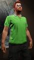 Money-Polo-Shirt-GTAO-Pfister
