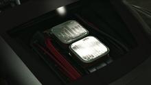 Neo-GTAO-Mk1SecondaryPaintedV8.png