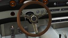 PeyoteCustom-GTAO-SteeringWheels-GotWood.png