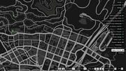 PlayingCards-GTAO-Map33.png