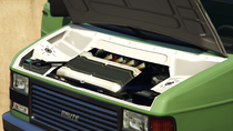 Pony2-GTAV-Engine