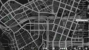 RampedUp-GTAO-Map25.png