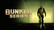 SlamtruckWeek-GTAO-BunkerSeriesAdvert