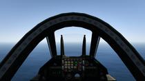 Strikeforce-GTAO-Dashboard