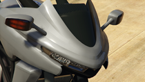 Thrust-GTAV-Detail