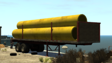 Trailers-GTAIV-PipeTrailer.png